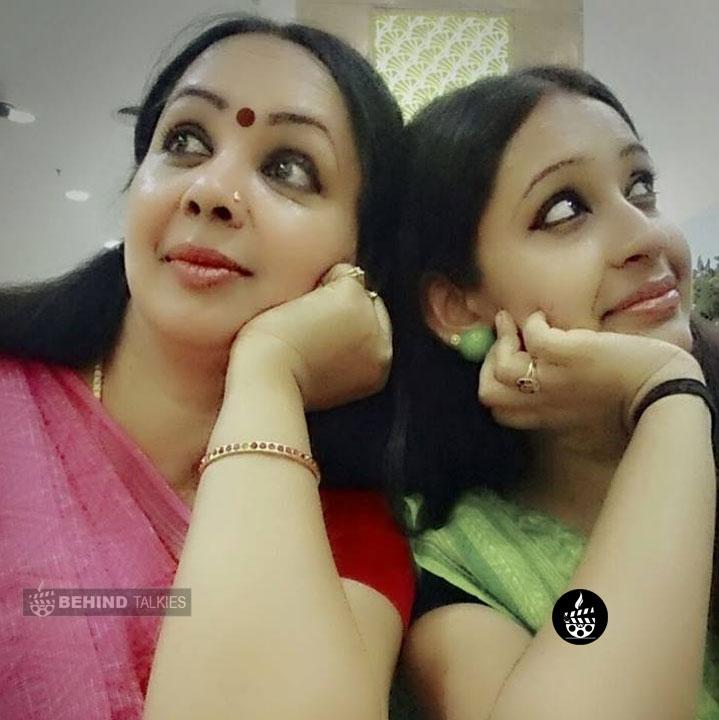 Sowbhagya Venkitesh Dubsmash