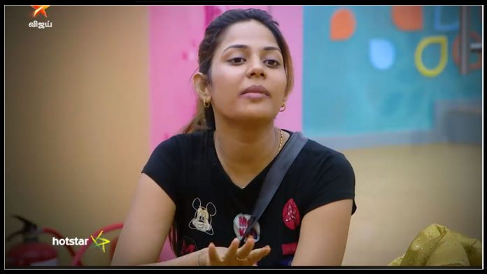 Aishwarya-Bigg--Boss