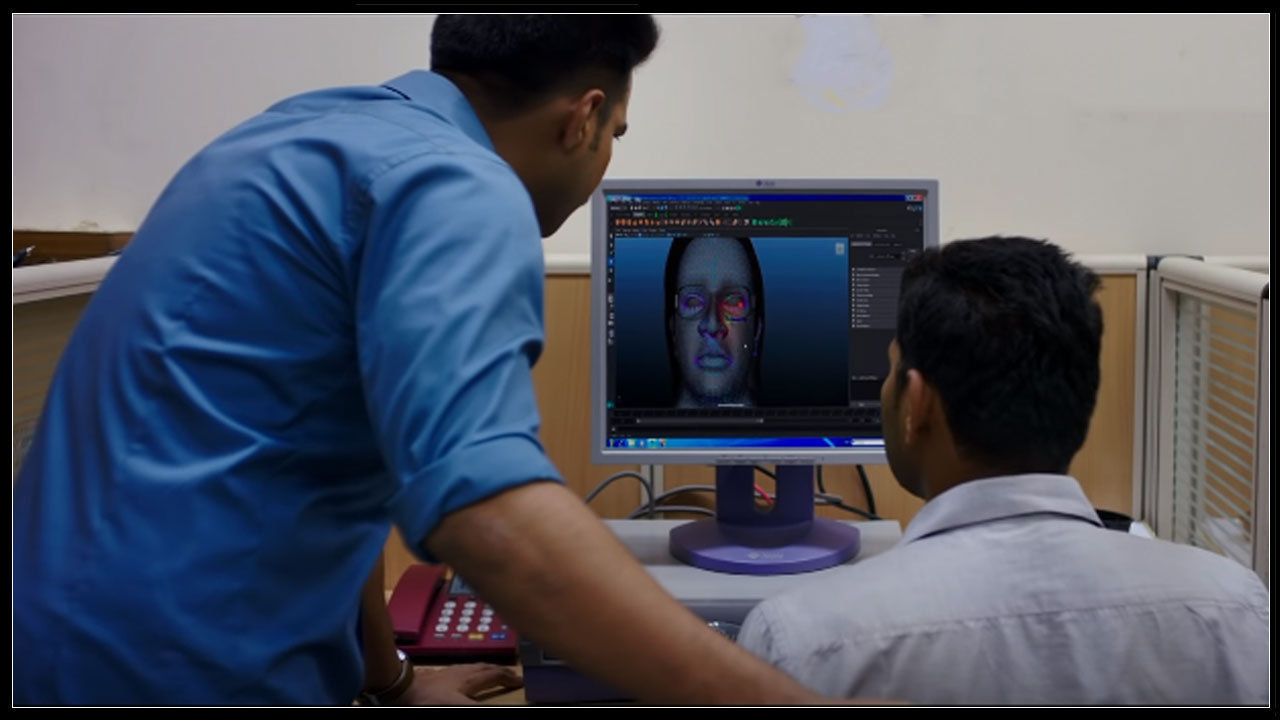 Photo of Ratsasan Movie 2 Minute Video