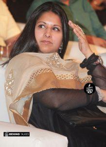 Sangeeta Vijay