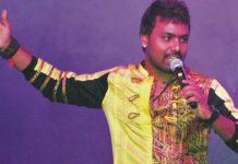 Naveen Sajju