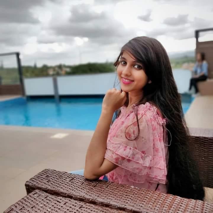 Niveditha Gowda Bigg Boss Contestant