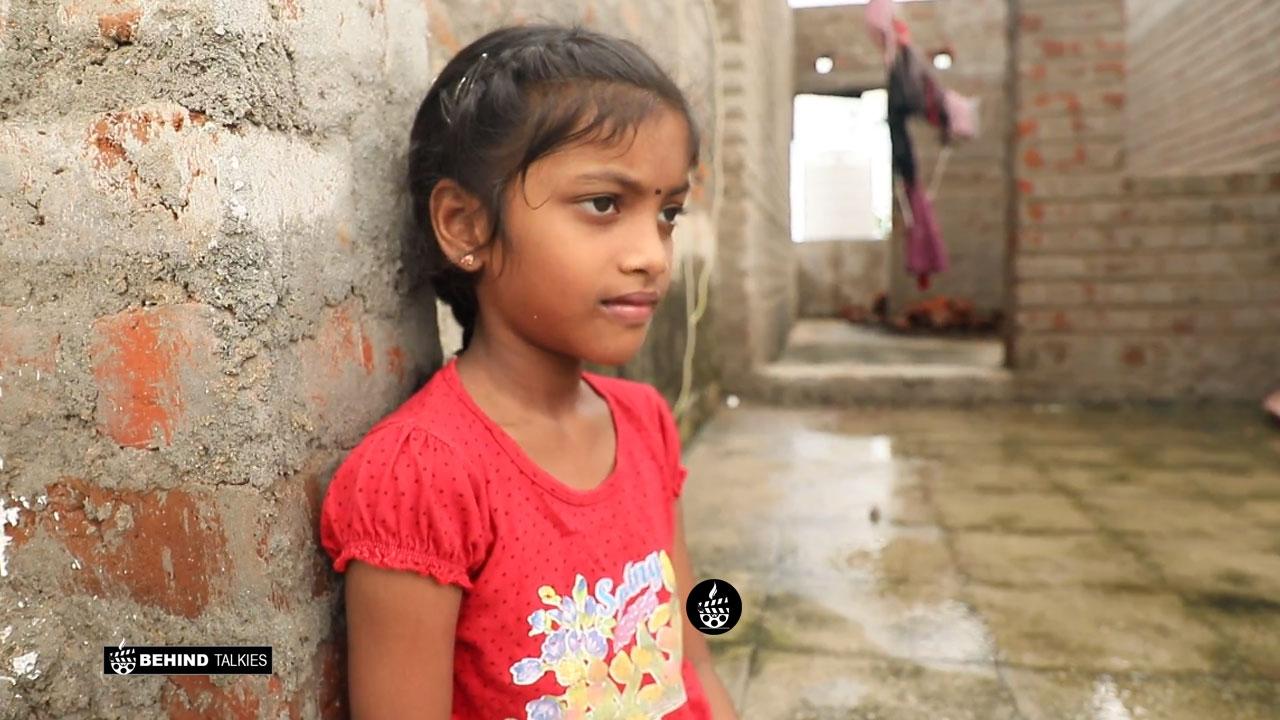 Super Singer Gokila Priya