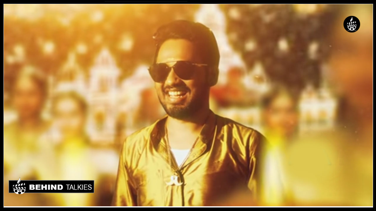 Photo of Hiphop Aadhi 'Natpe Thunai ' First Single –  Kerala Song Lyrical Video Is Here..!
