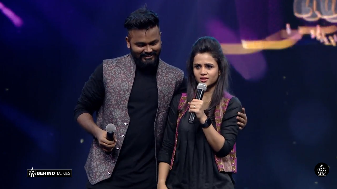 Image result for manimegalai
