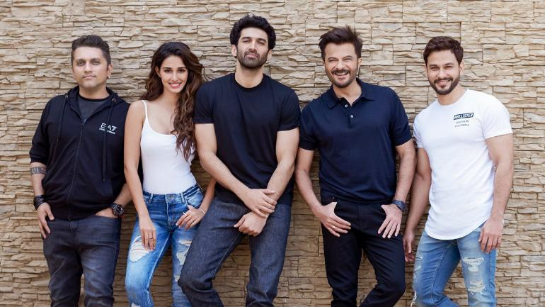 Photo of Mohit Suri's 'Malang' Gets A  Release Date.!