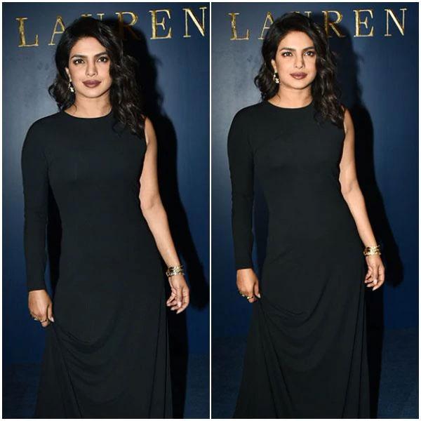 Photo of Scoop of Priyanka Chopra's Expensive Dress.!