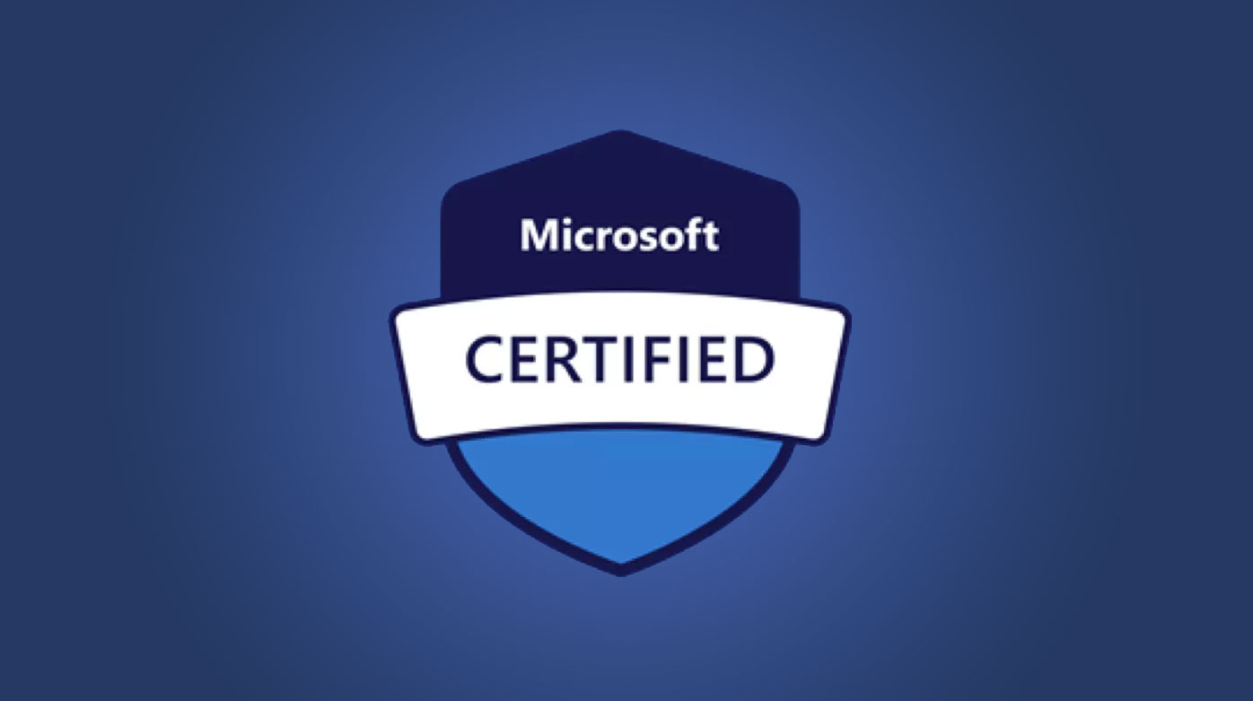 Photo of Revealed! What You Didn't Know About MCSA: Windows Server 2012 Certification and Microsoft 70-410 Exam