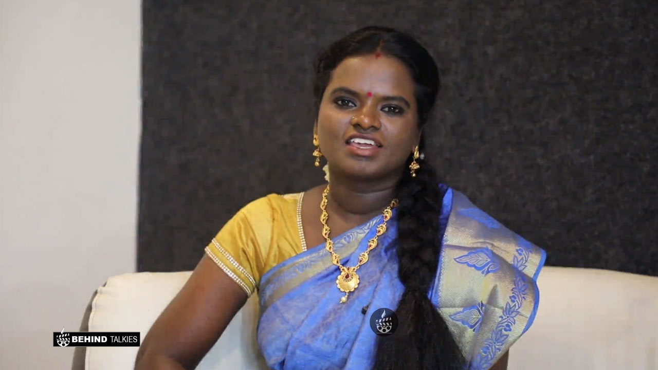Photo of Suganthi Super Singer