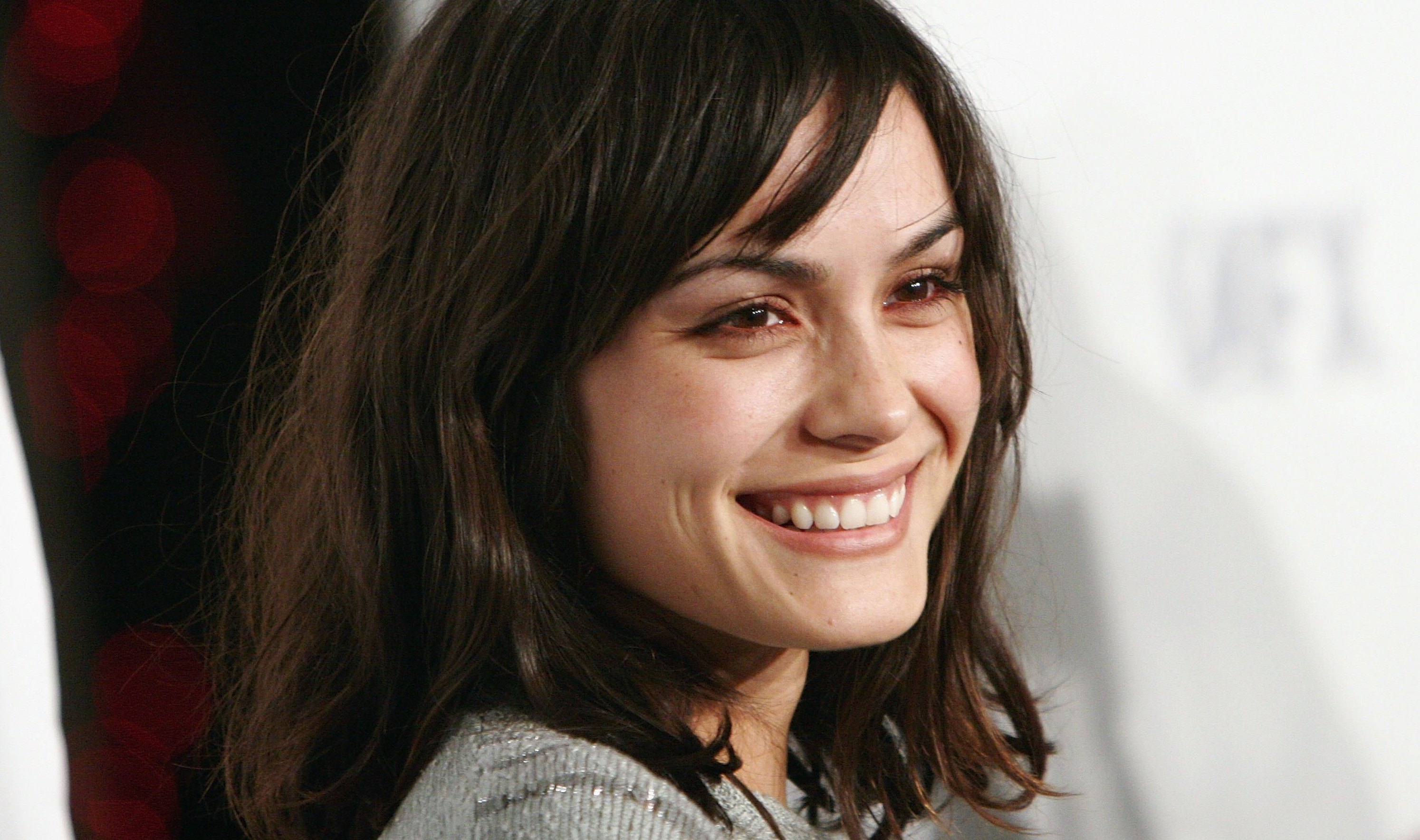 Photo of Shannyn Sossamon Biography, Age, Height, Weight, Family & More