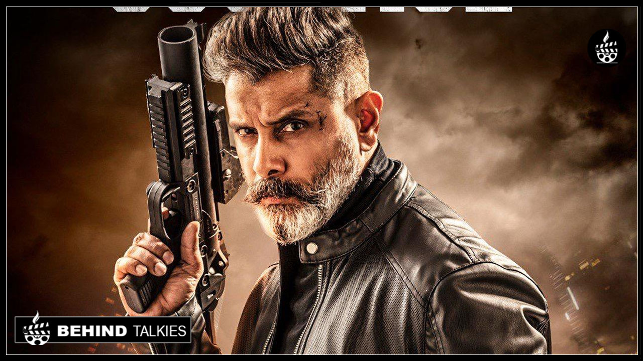 Photo of KADARAM KONDAN MOVIE REVIEW.!